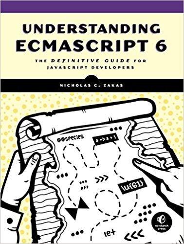 understanding-ecmascript-6.jpg