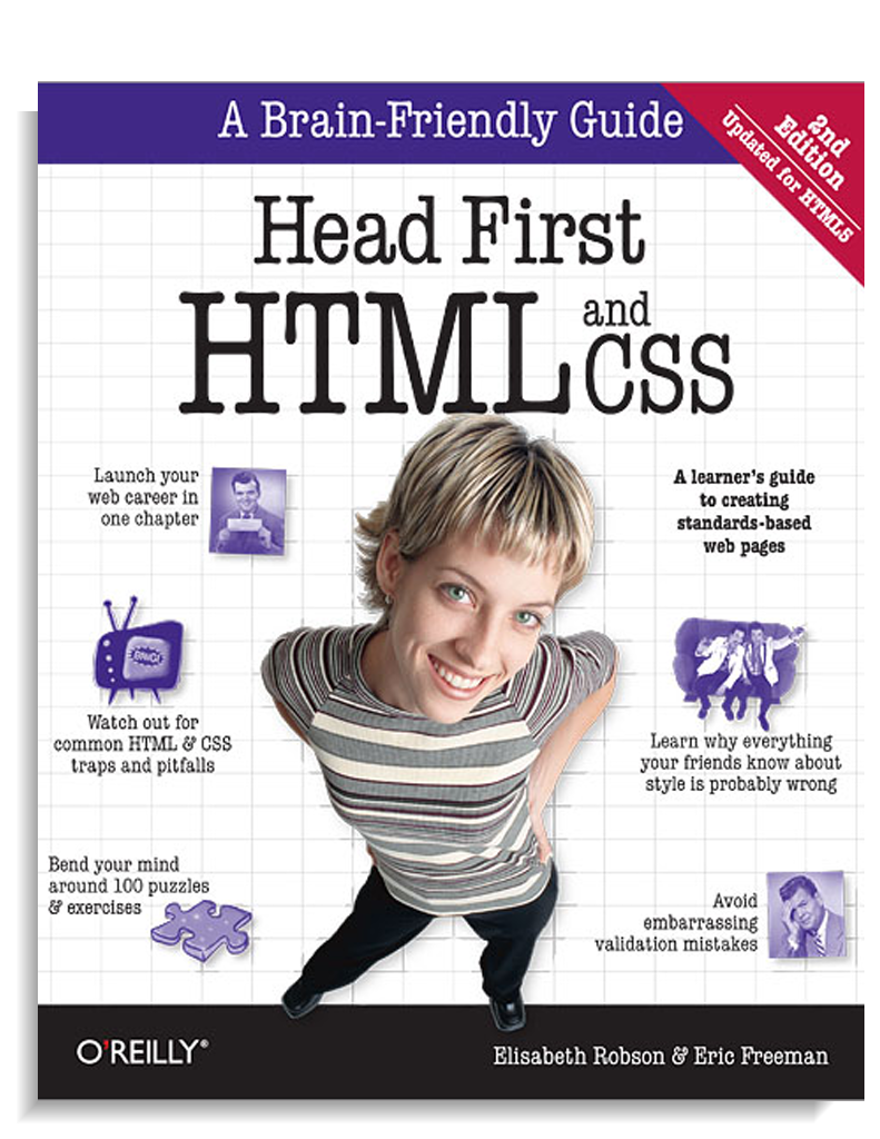 Head-First-HTML-and-CSS.png
