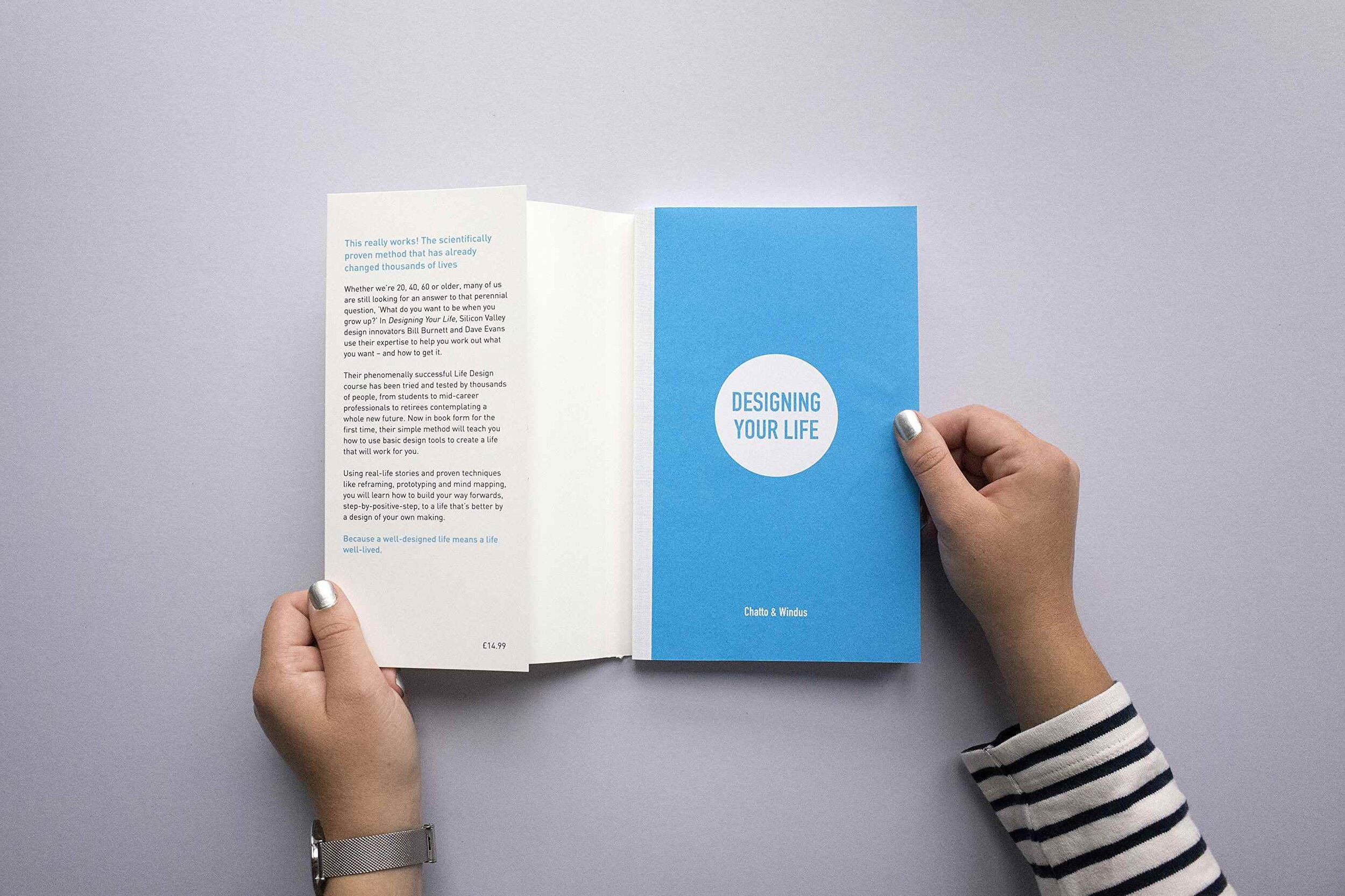 inside-cover-designing-your-life