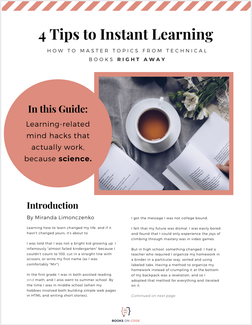 4-tips-to-instant-learning-books-on-code.png
