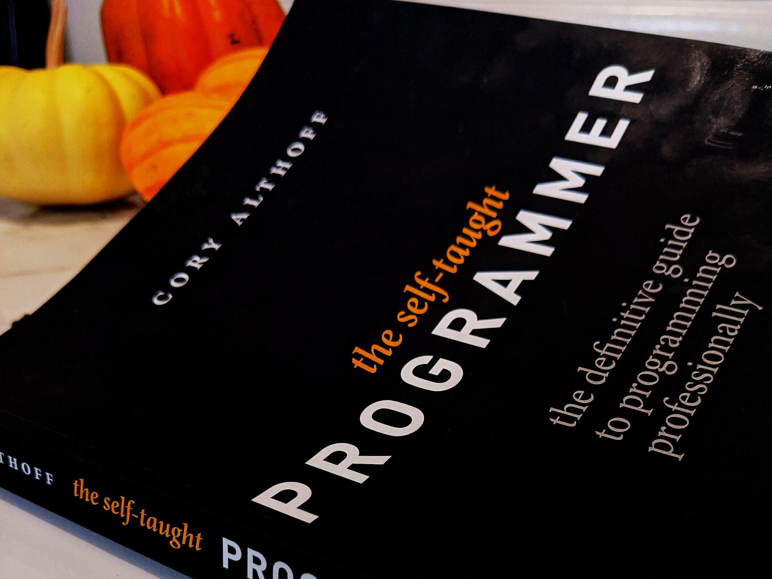 self-taught-programmer.jpg