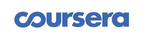 coursera-logo-whitebg.png