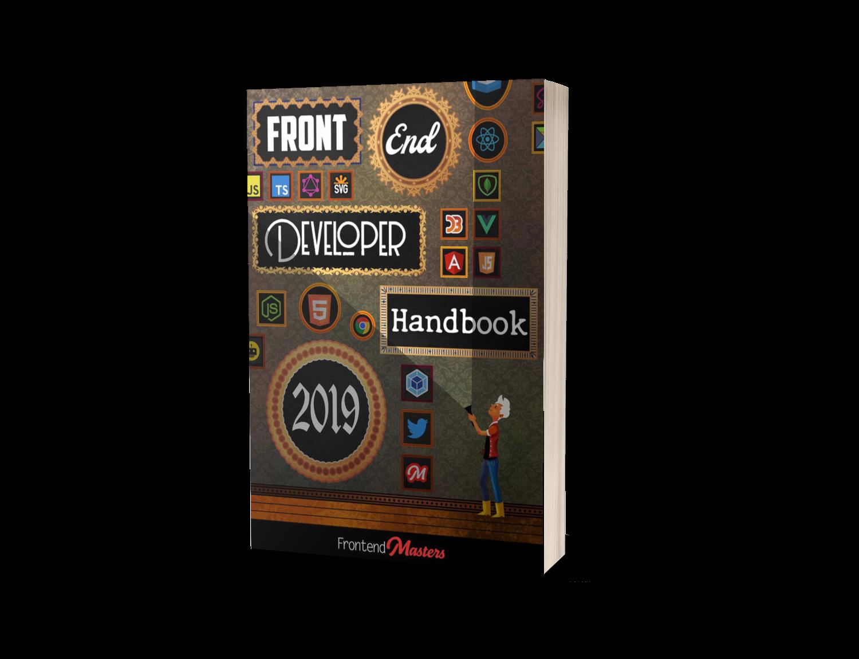 front-end-developer-handbook.png