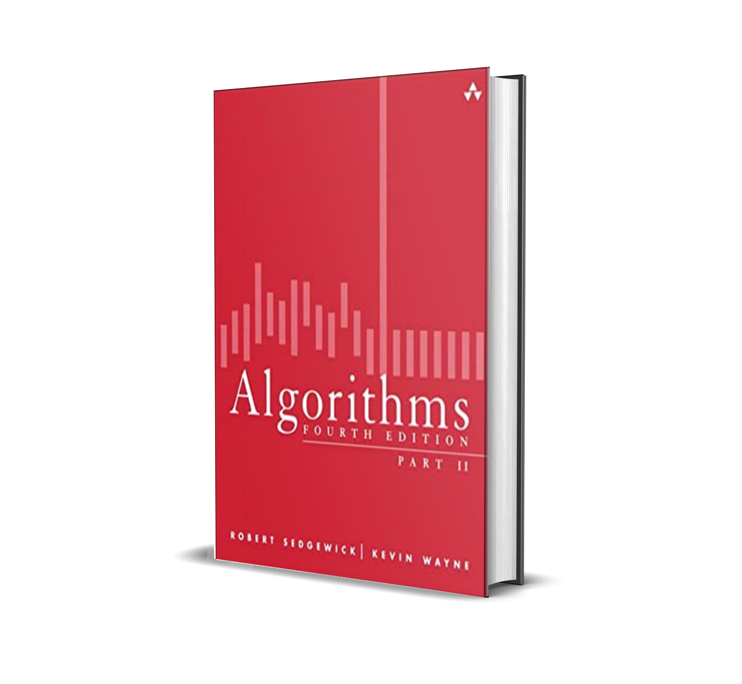 5 Best Books on Algorithms - To master the code interview for top companies like Amazon, Microsoft, Google, and Apple, select one of the best books on algorithms to be your companion — to teach you how to build, test, and optimize algorithms based on common algorithms. These skills are essential to passing a traditional whiteboard coding interview or simply to becoming a better programmer.
