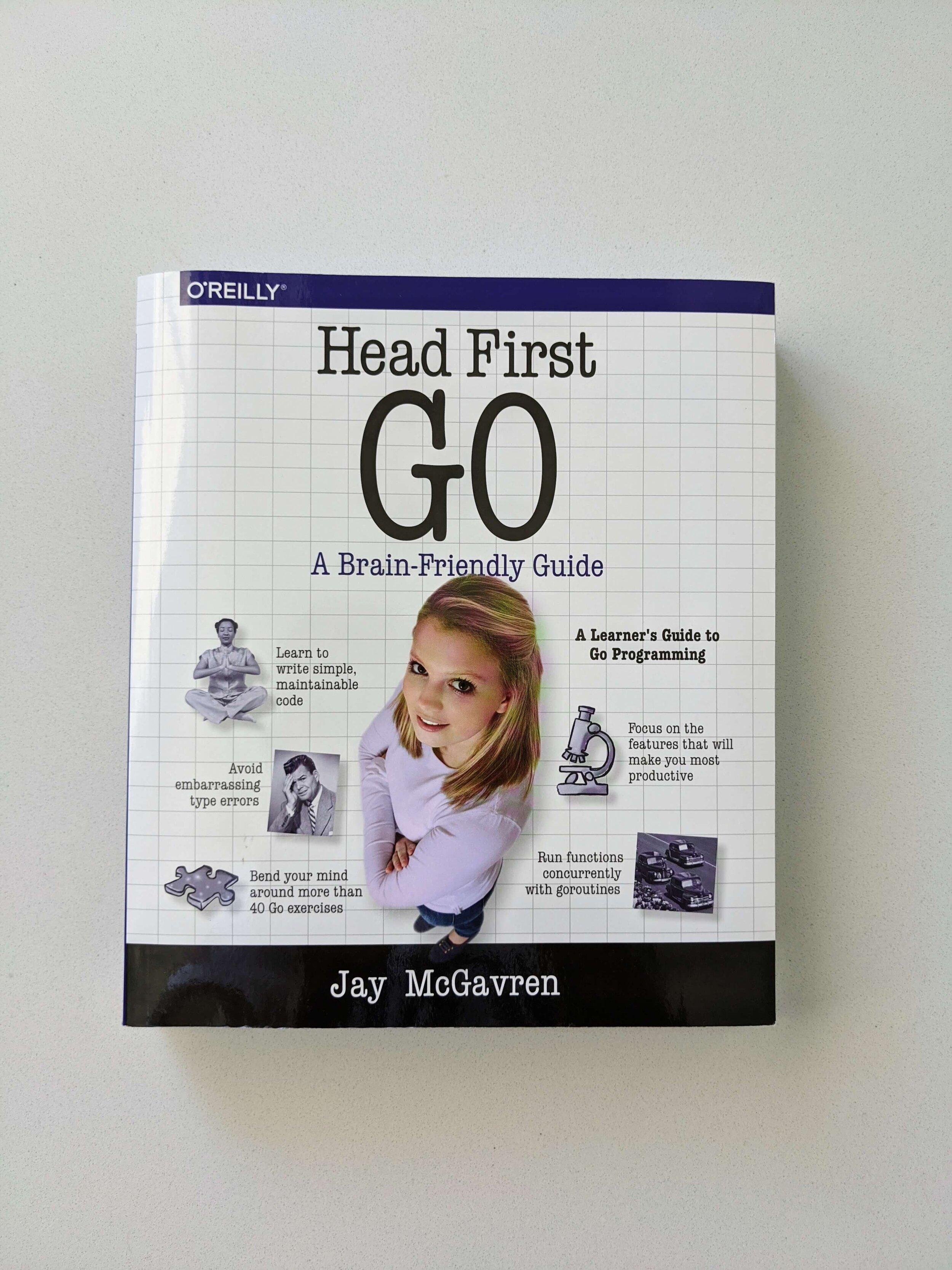 head-first-go-portrait