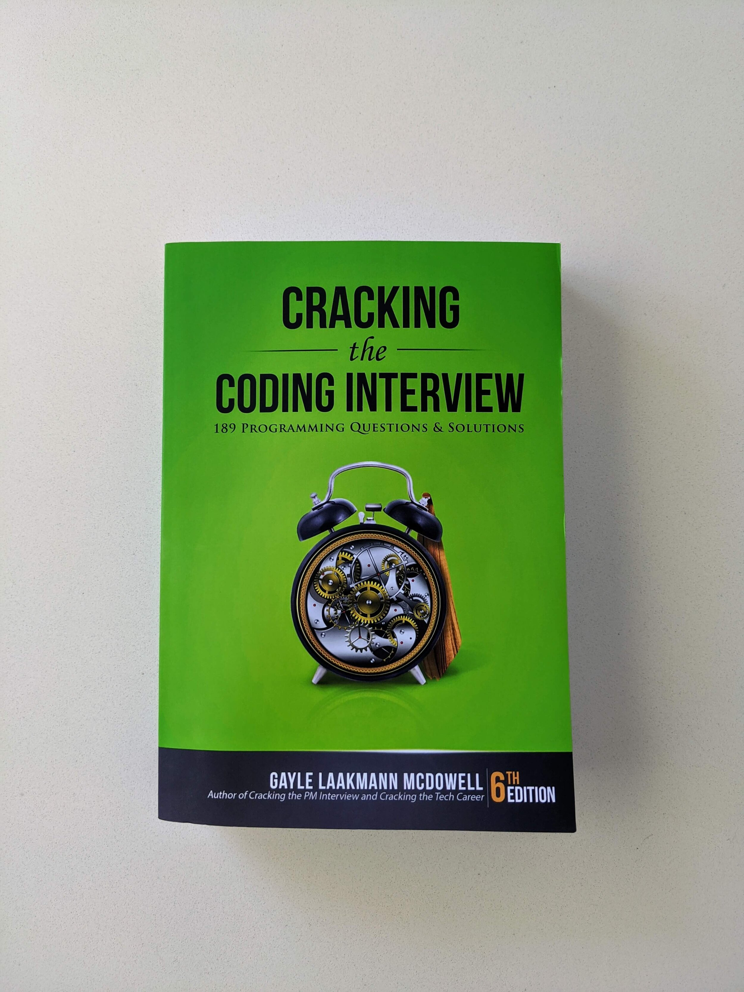 cracking-the-code-interview-portrait