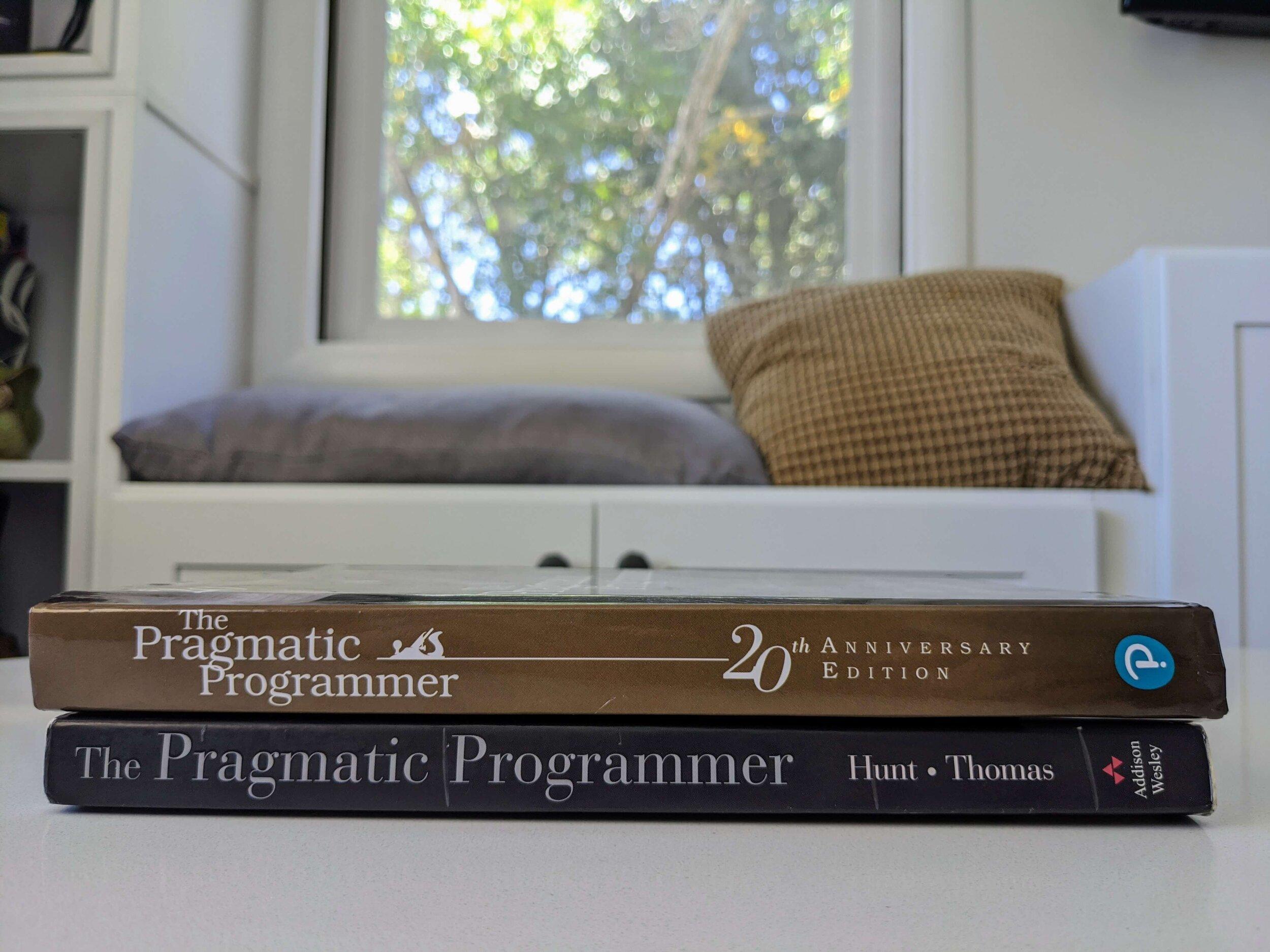 both-versions-of-pragmatic-programmer.jpg