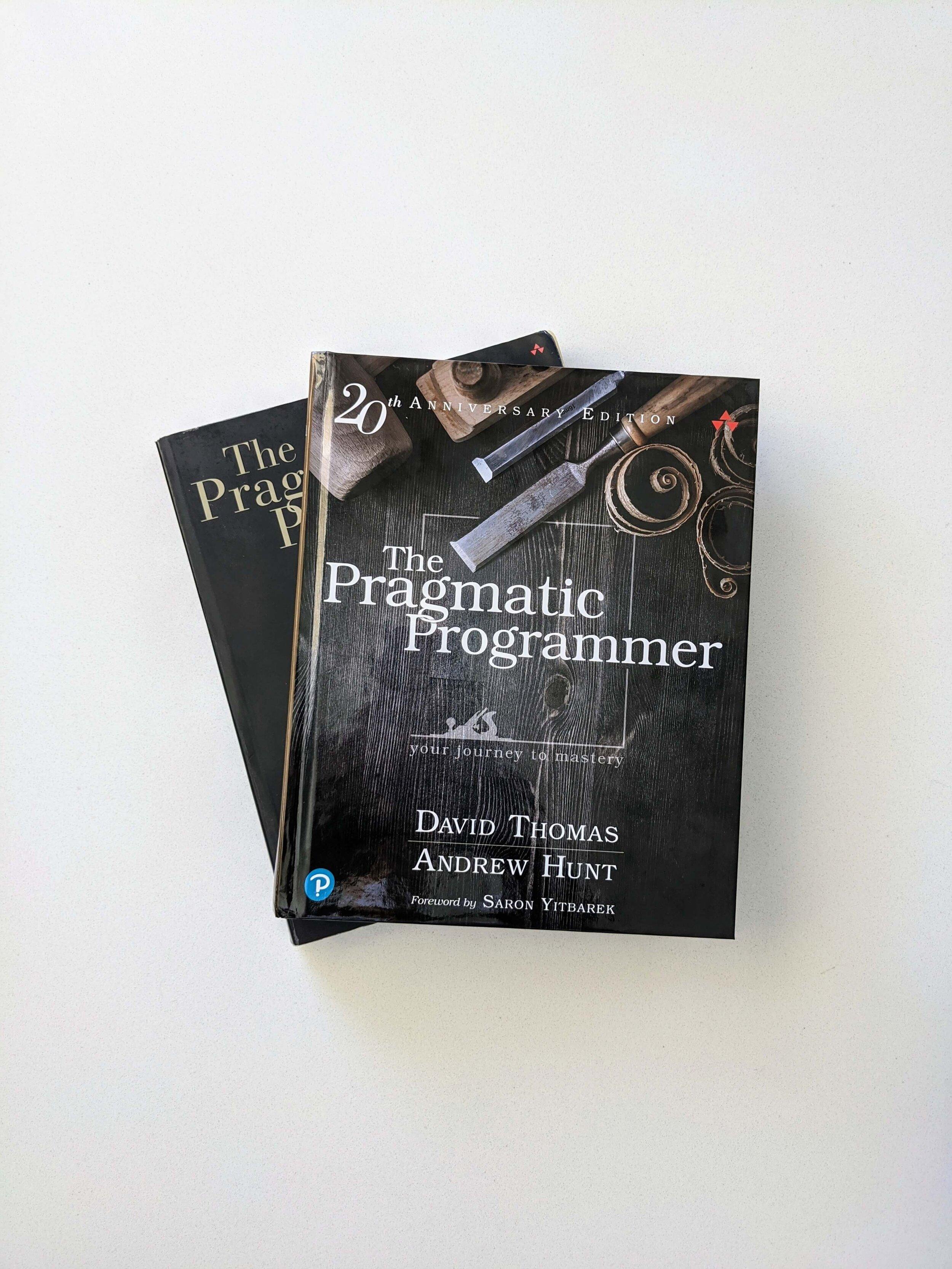 both-pragmatic-programmer-editions-portrait
