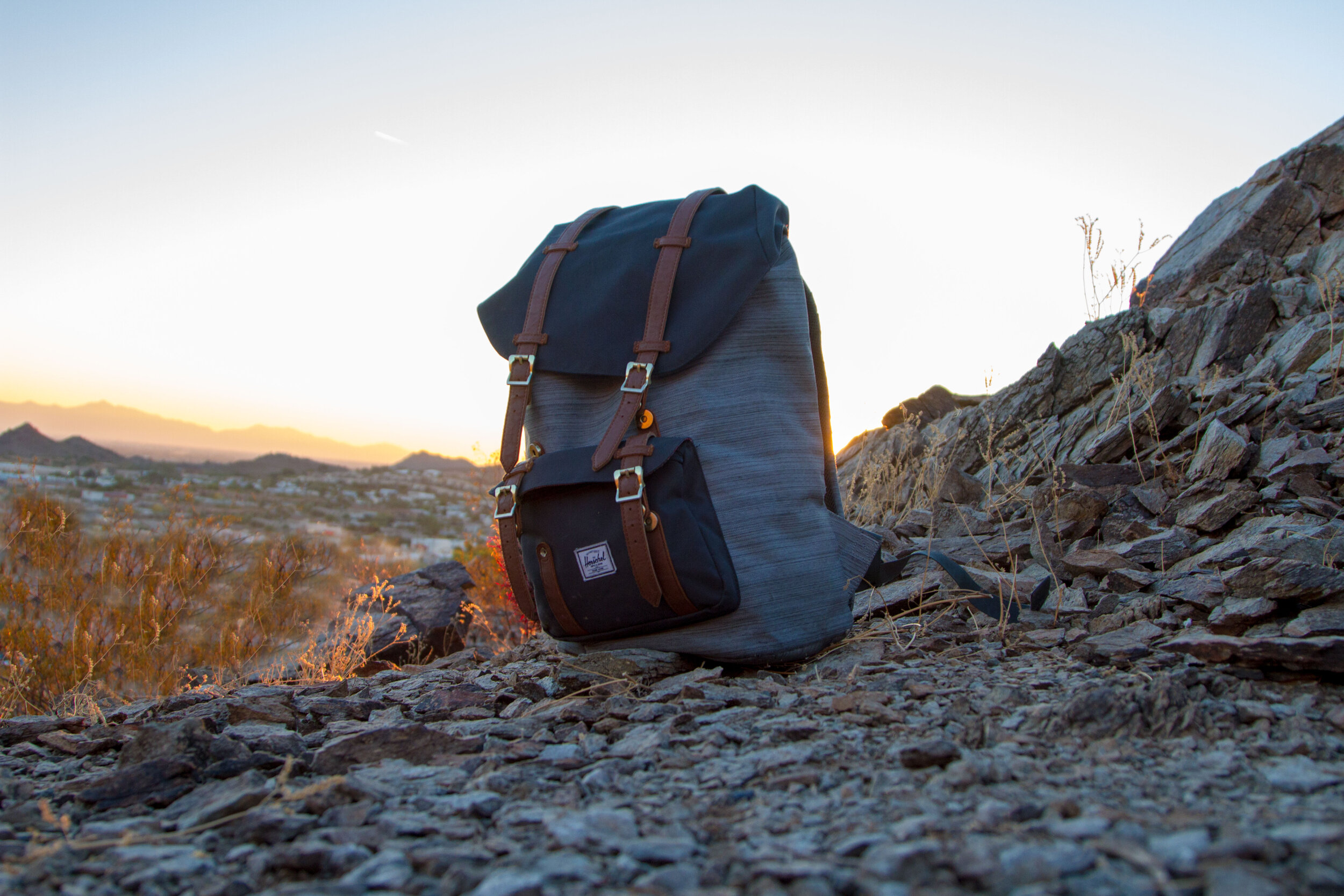 Another problem you can solve using dynamic programming: Calculate the optimum combination of items you can include in a knapsack by the knapsack's weight capacity.