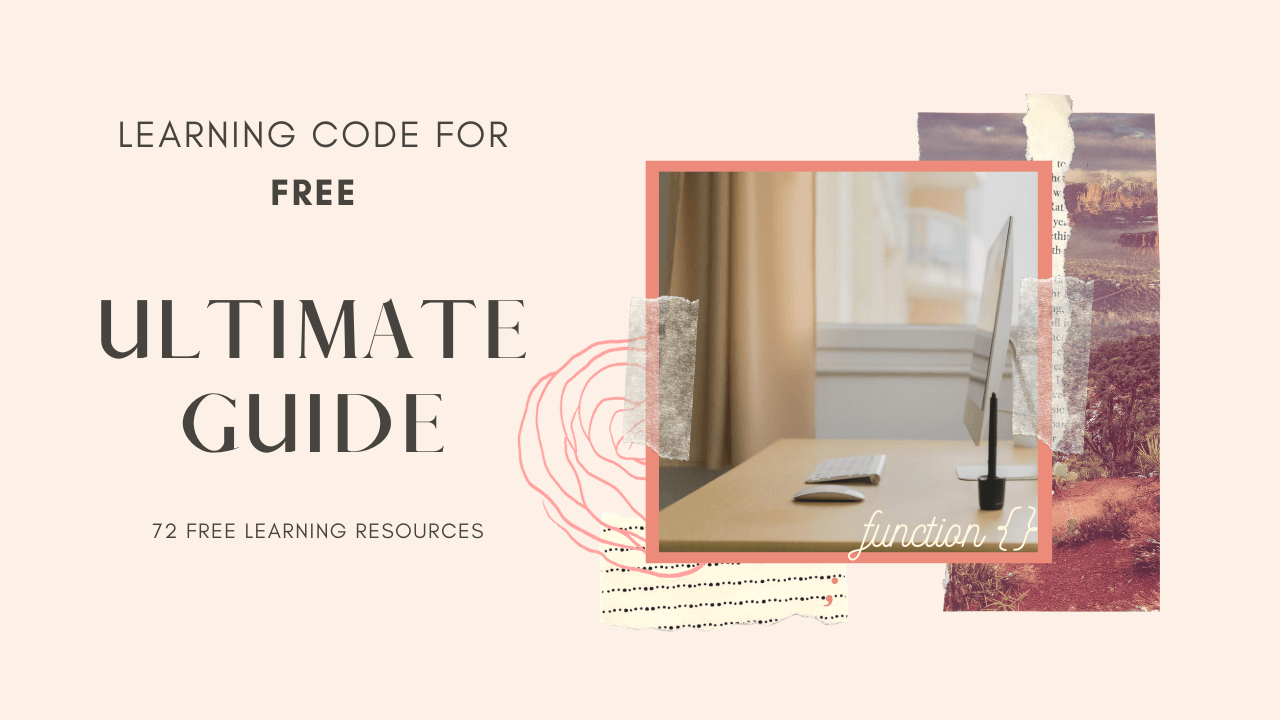 learning-code-for-free-ultimate-guide.png