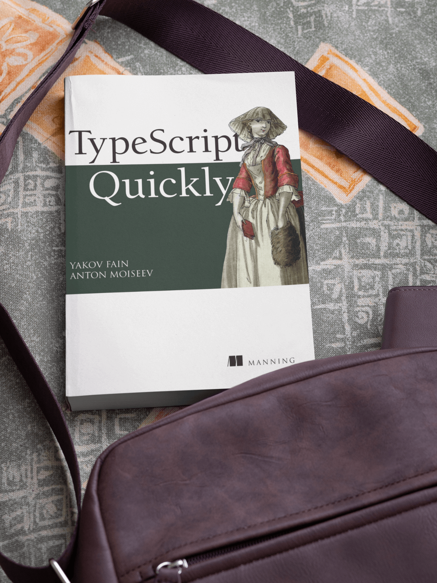 typescript-quickly-mockup
