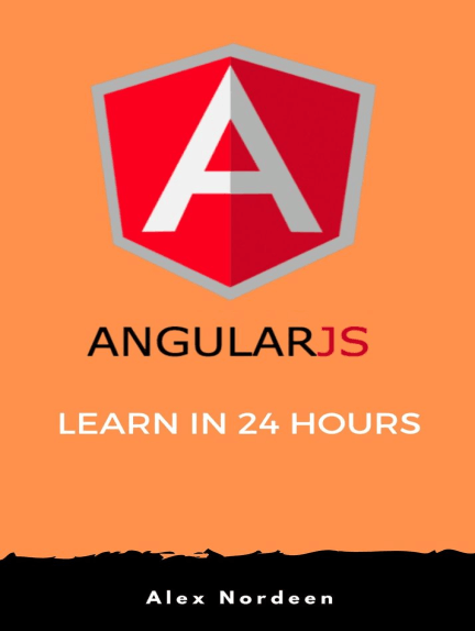 angularjs-in-24-hours