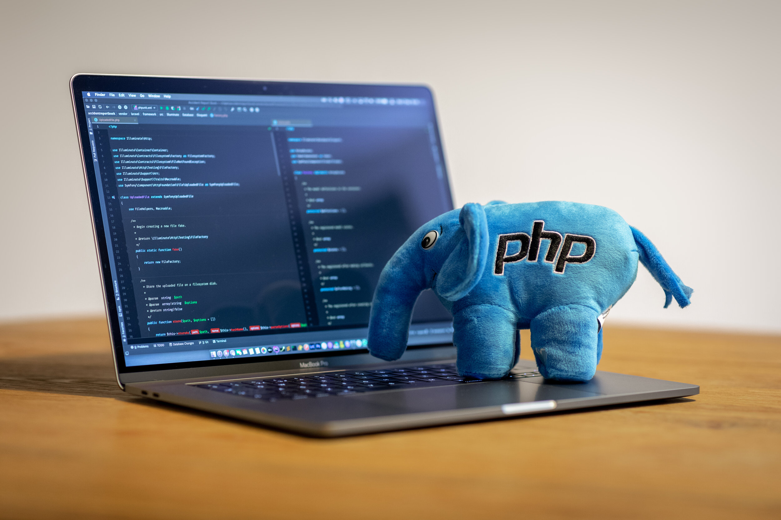 best-php-books