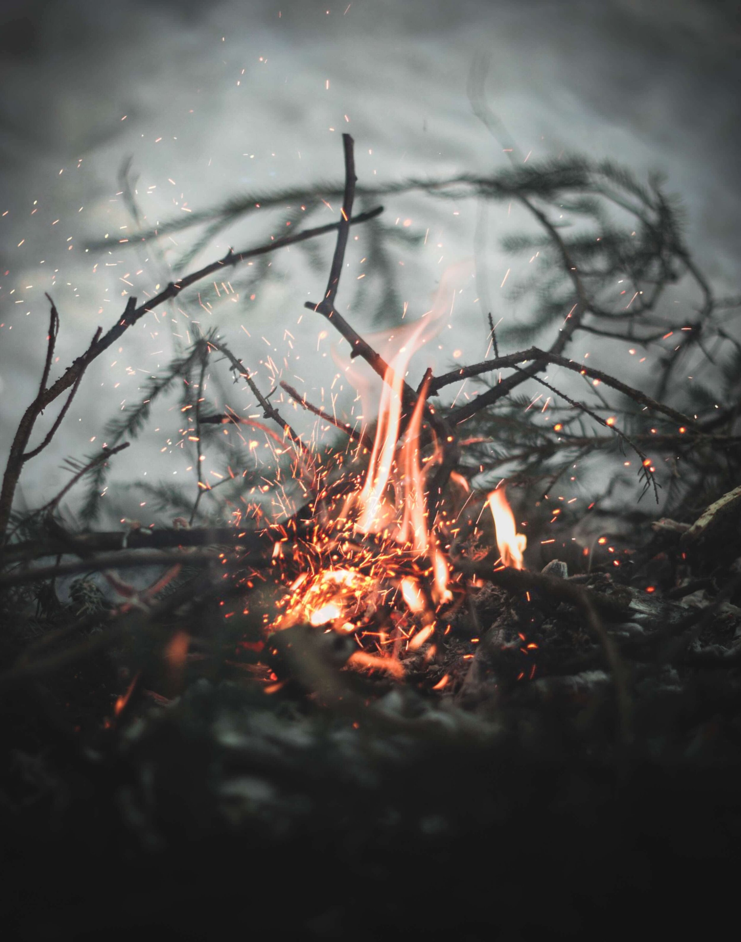 Have the 'spark' to learn Ember.js? Ember is not the glow of a fire, but an open source JavaScript framework.