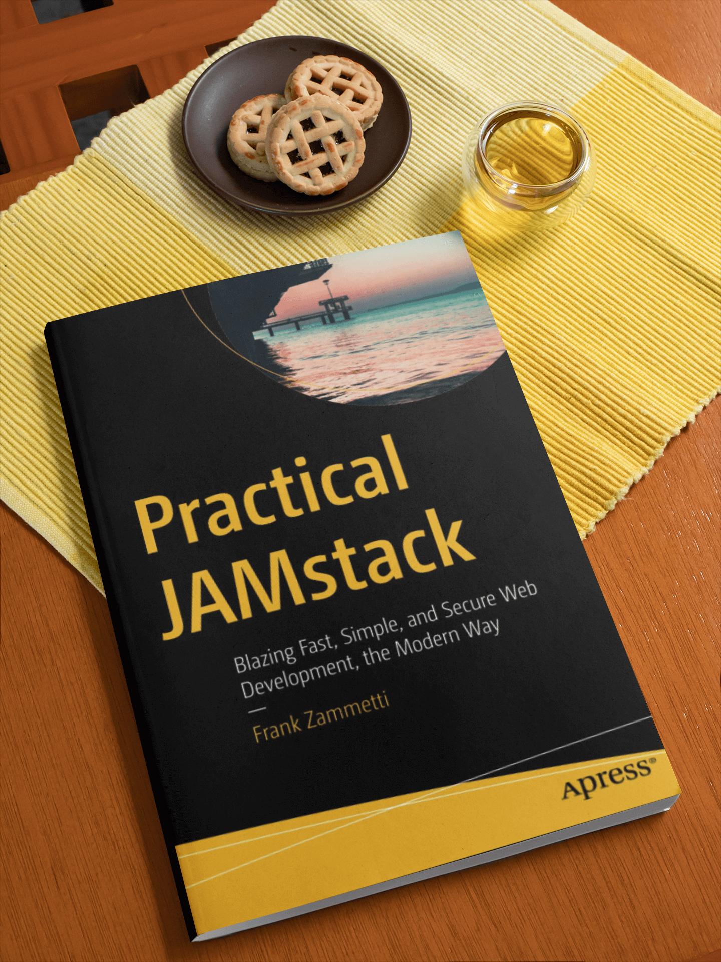 practical-jamstack-paperback-mockup