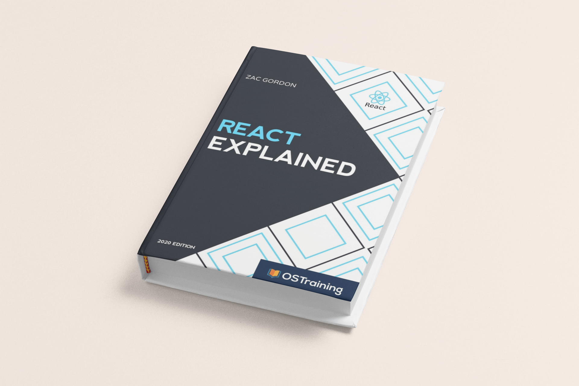 react-explained-cover-mockup.png