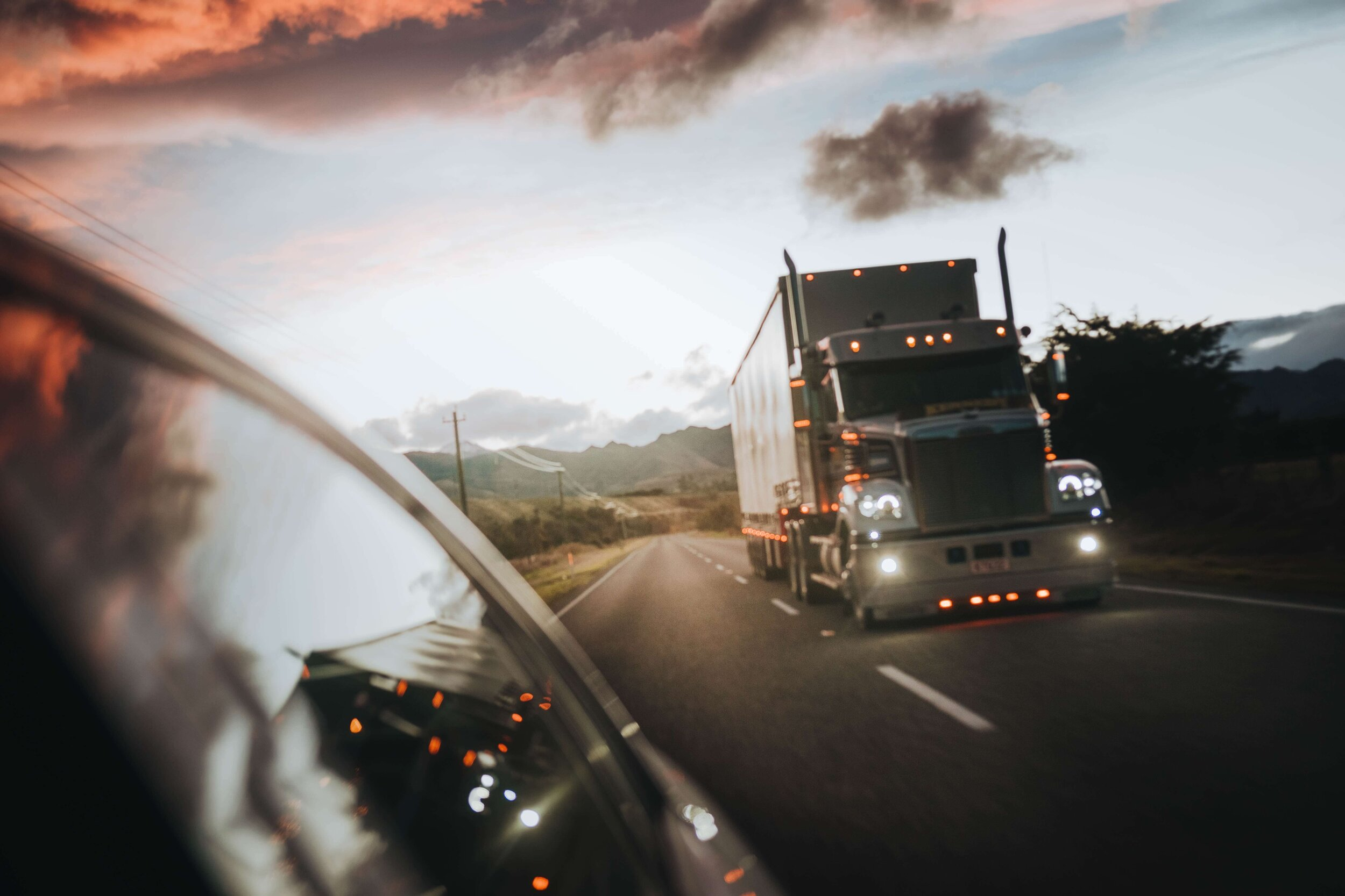 Linear programming is mathematics valuable for optimizing finances and planning. For example, linear programming can be used for fleet management.