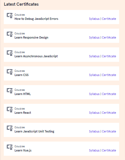 codecademy-certificates.png