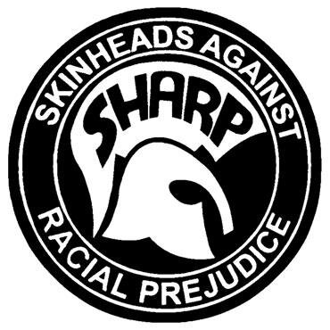 Skinhead Symbols And Meanings
