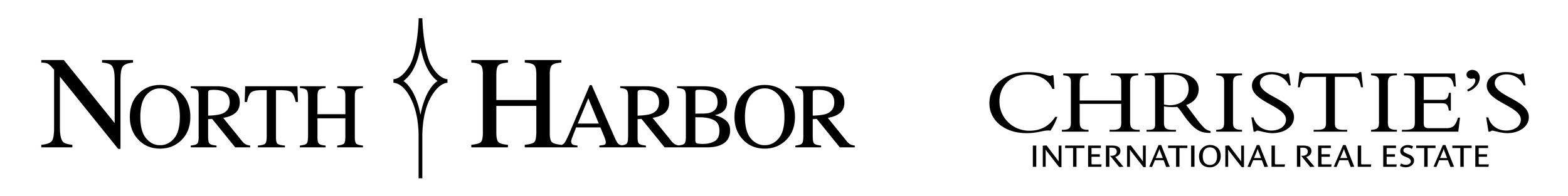 NH_CIRE_Logo_Final2.jpg