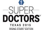 Texas-Monthly-Super-Doctors-Rising-Stars-Logo-2015[3].jpg