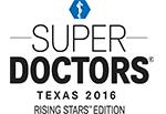 Super-doc-2016.png
