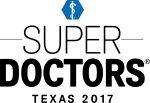 Texas-Monthly-Super-Doctors-Logo-2017[1].jpg