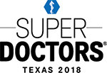 Super-Doc-2018.jpg