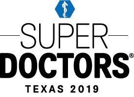 Super_doc_2019_rs-2+%281%29.jpg