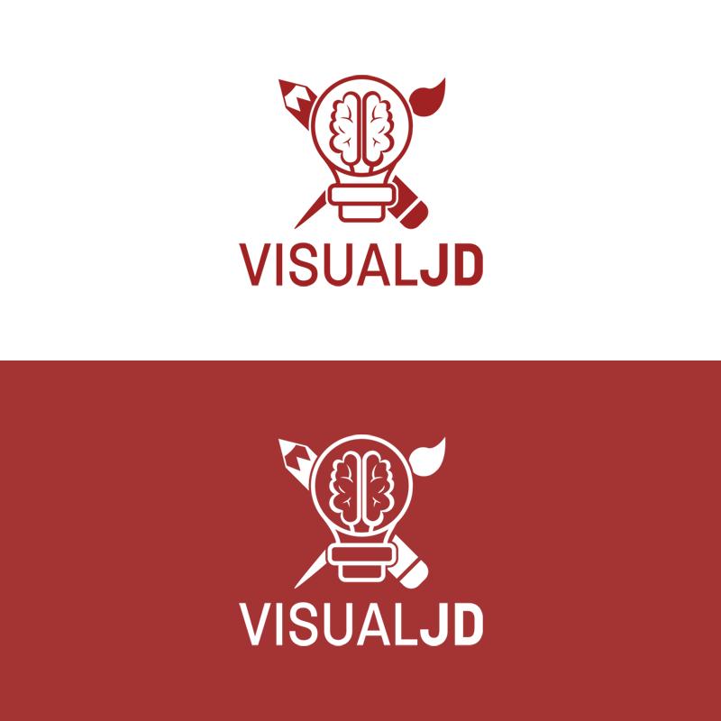 visual jd connor branding connor branding