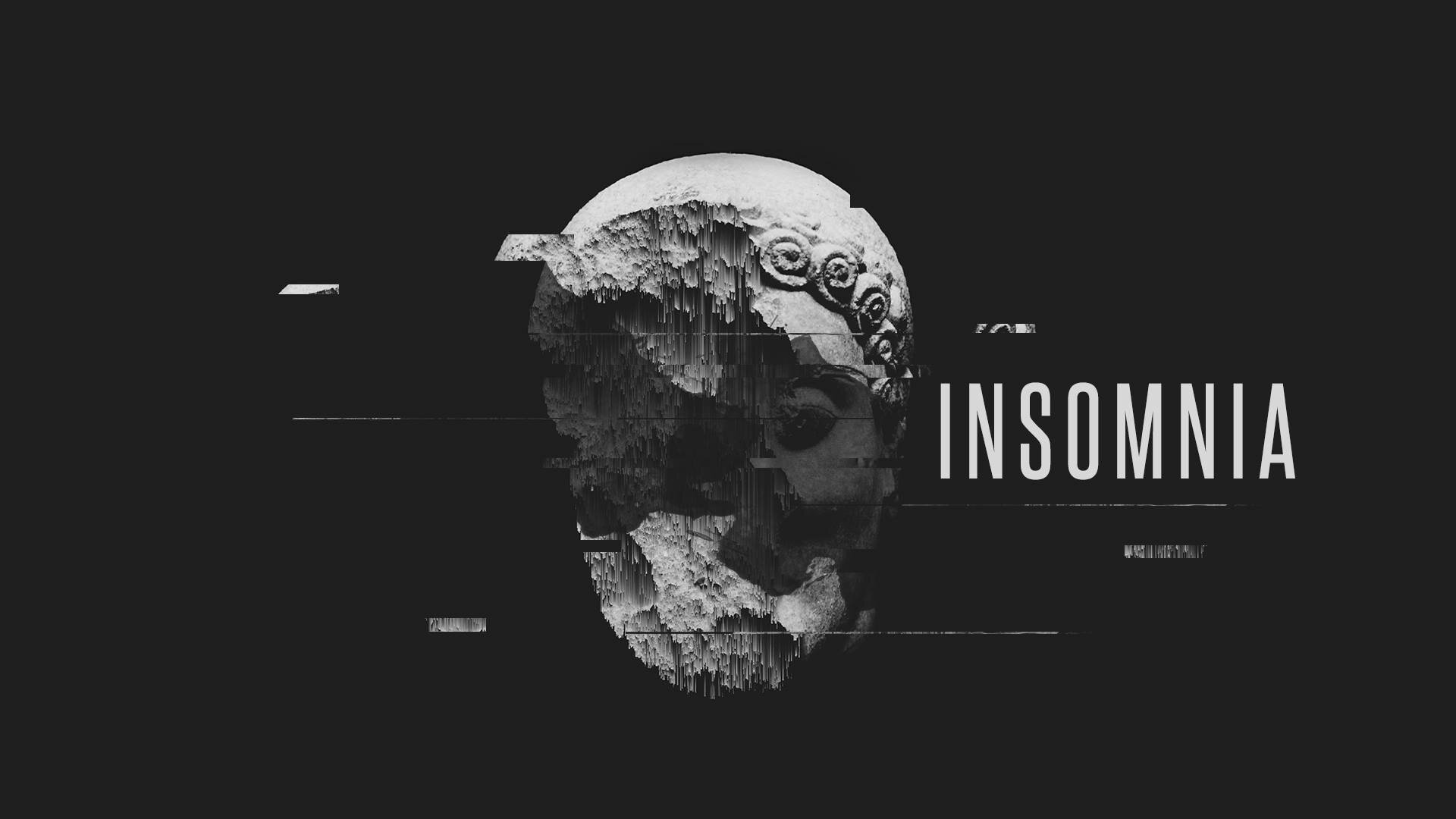 I'm not going over causes in this blog, but if you're curious about why you're experiencing insomnia,  click here . This is a great quick read for some more information.