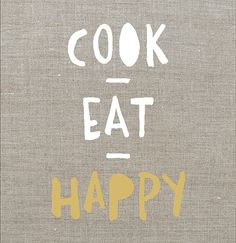 cf695f5be7f9d4b2937e4f3c008ce92b-cooking-quotes-food-quotes.jpg