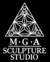 www.mgasculpture.com