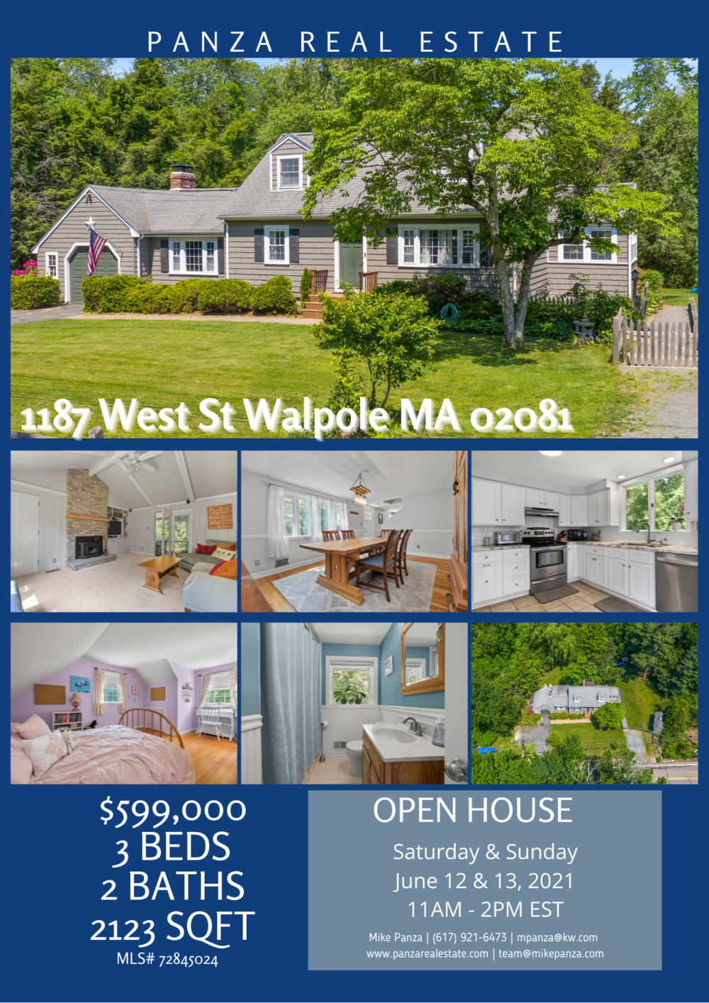 OH Flyer - 1187 West St Walpole MA 02081.png