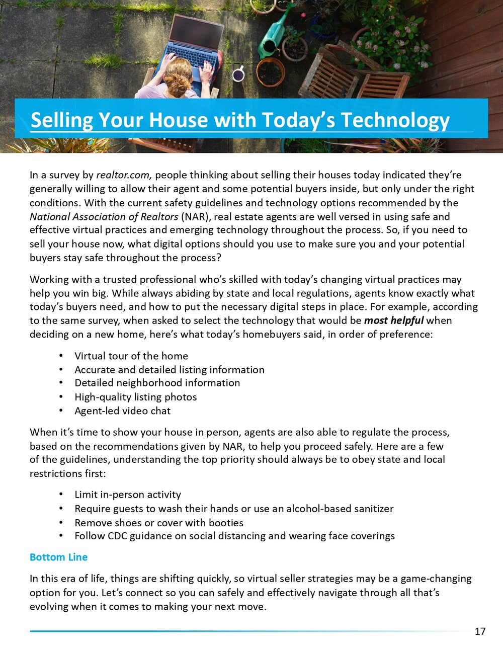 SellingYourHouseSpring2021_page-0017.jpg