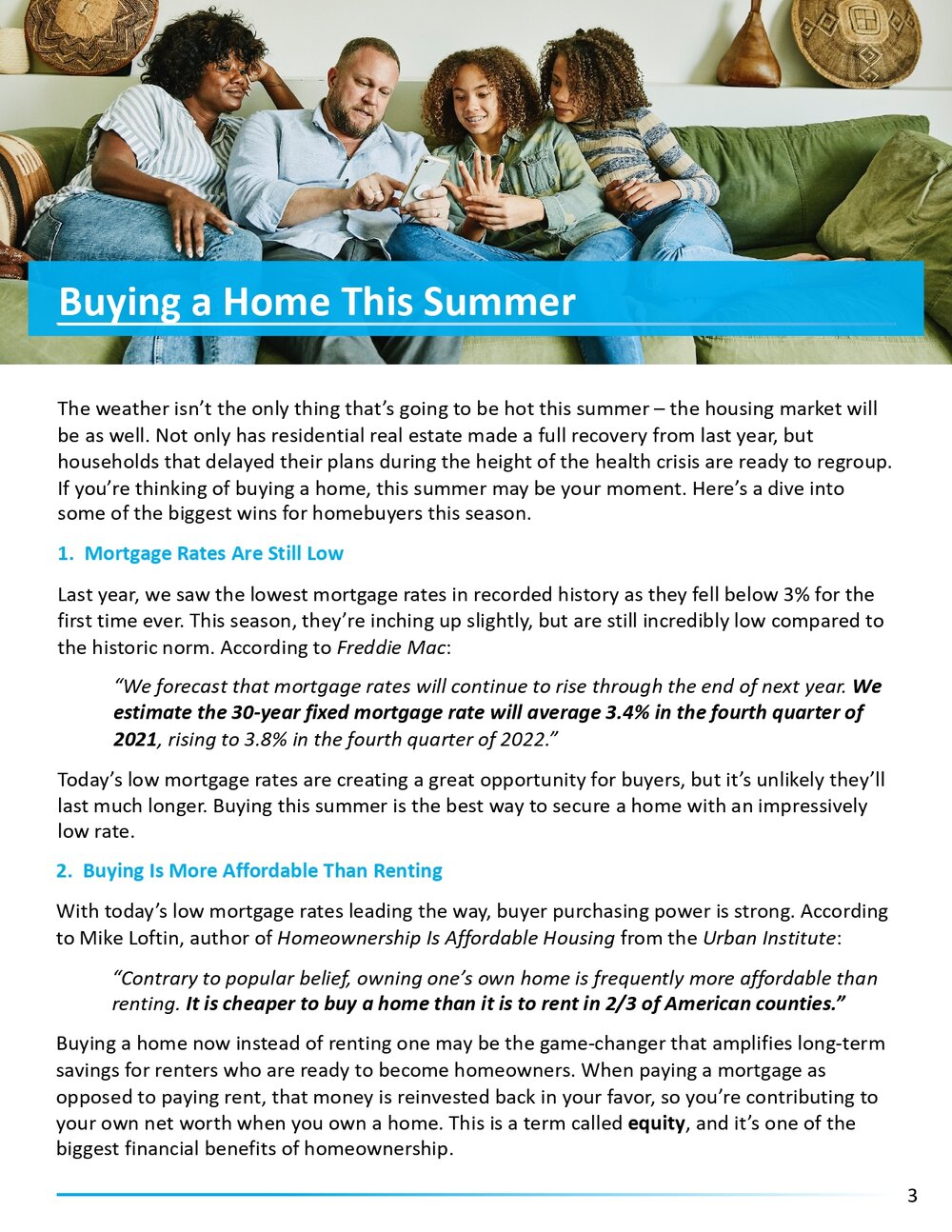 BuyingaHomeSummer2021_page-0003.jpg