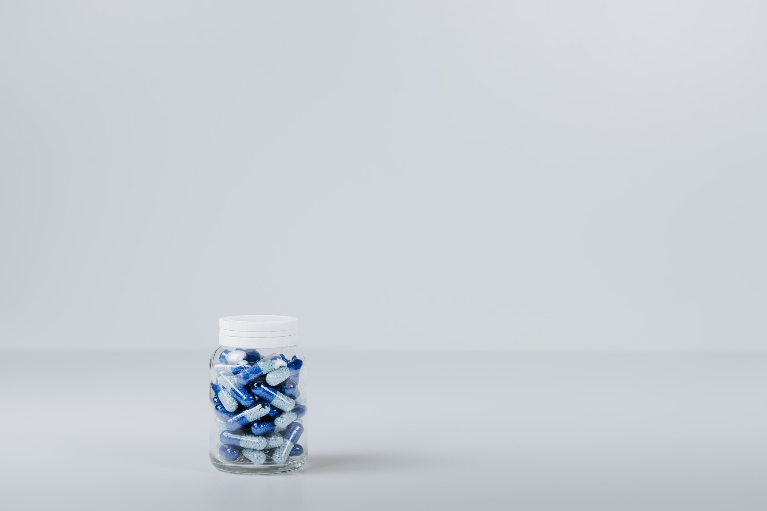 Opioid Use Disorder Plagues over 2 million Americans -