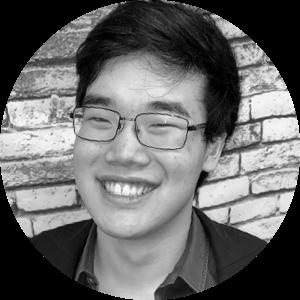 Michael Gao - CSO