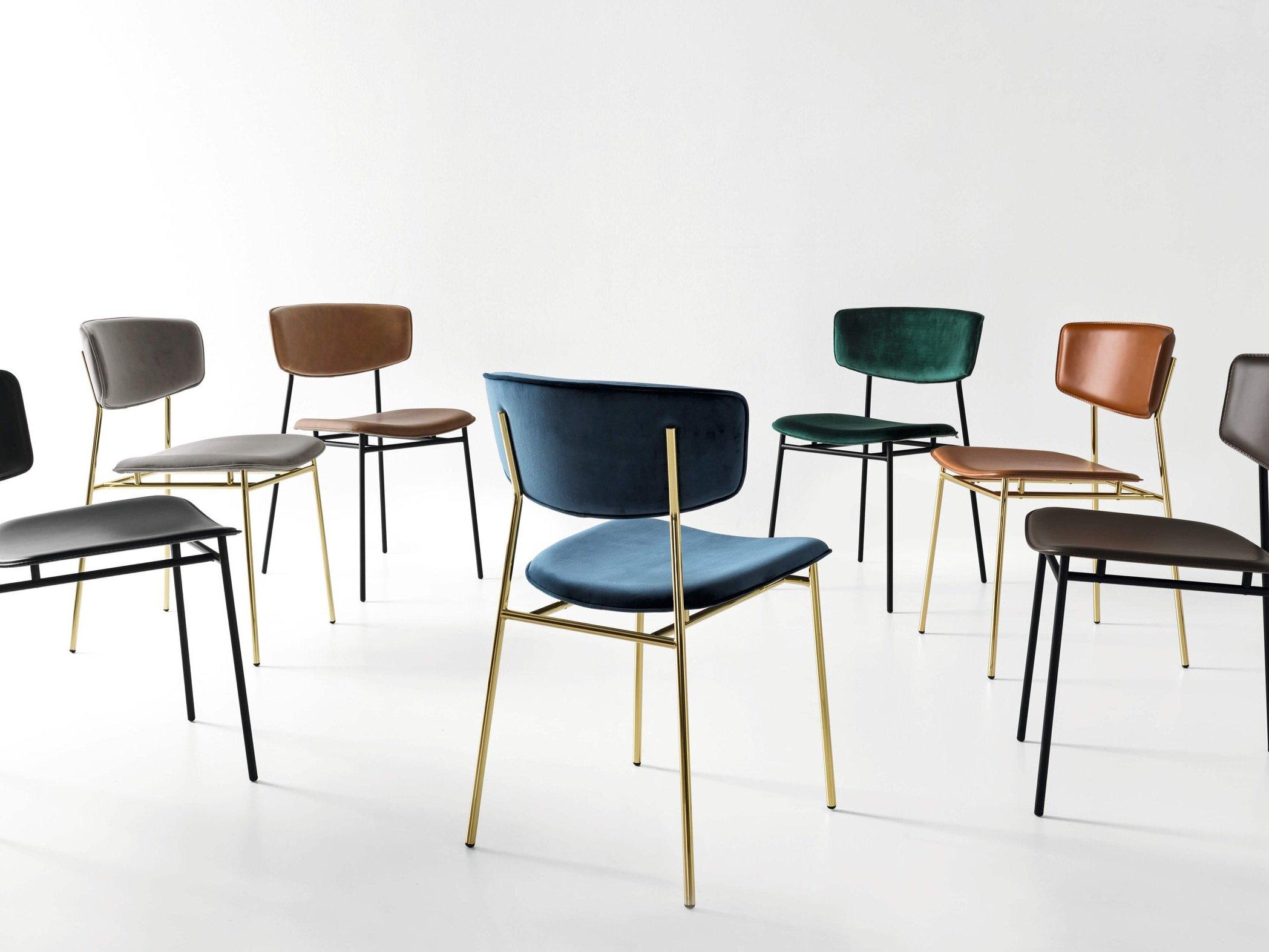 Café Furniture In New England Baldwin