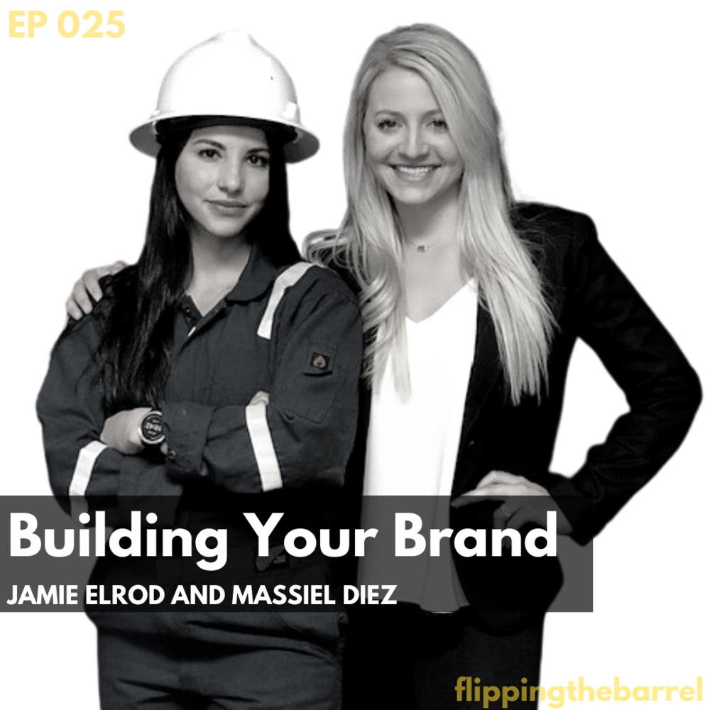 Building your brand .png