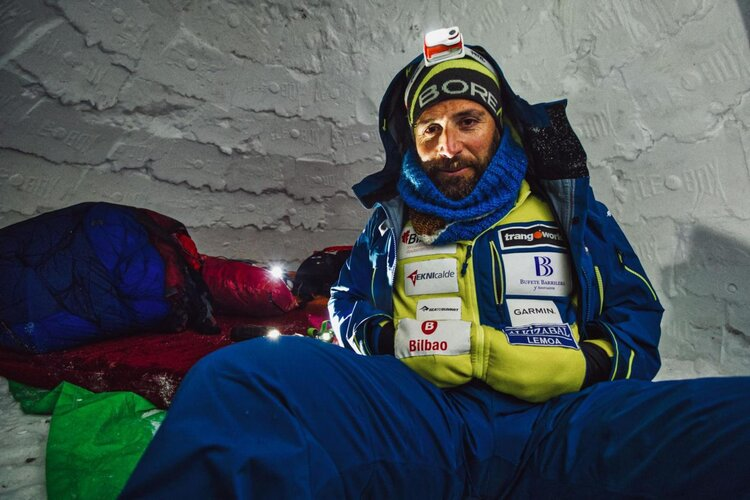 200117-EverestTxikon-Final-028.jpg