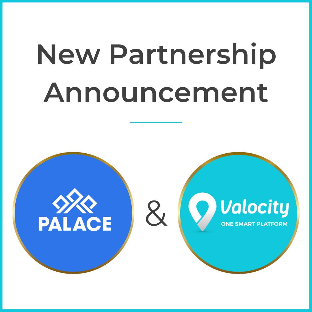 New Partnersghi (2).png