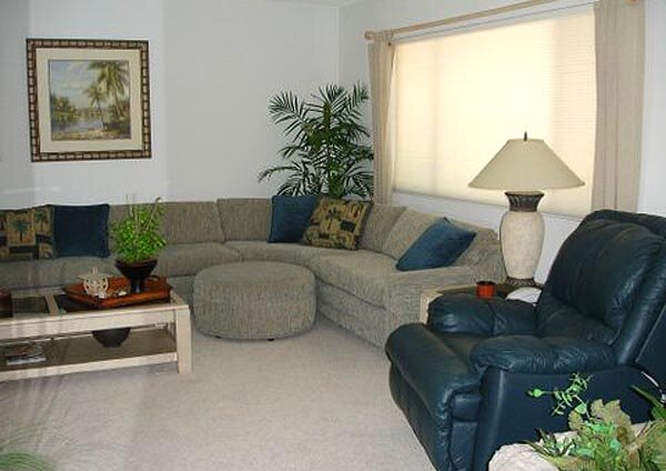 Image Gallery Howard S Custom Upholstery