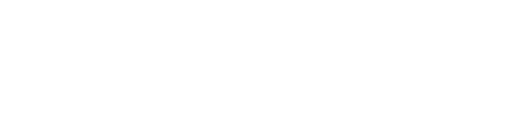 PIFF_Secondary_Logo_white.png