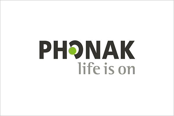 Shire-Mearing-Marketers-Phonak.png