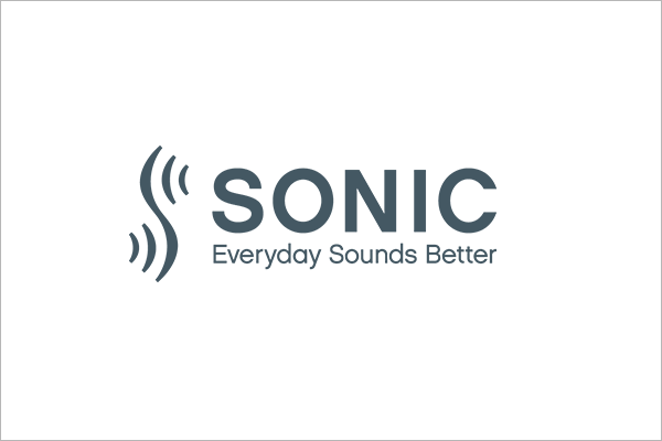 Shire-Mearing-Marketers-Sonic.png