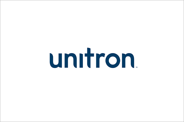 Shire-Mearing-Marketers-Unitron.png