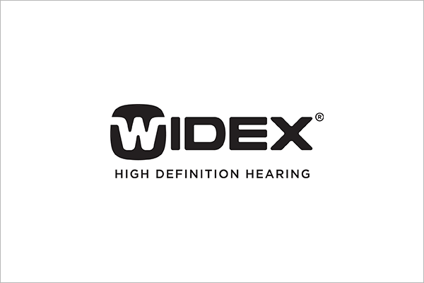 Shire-Mearing-Marketers-Widex.png