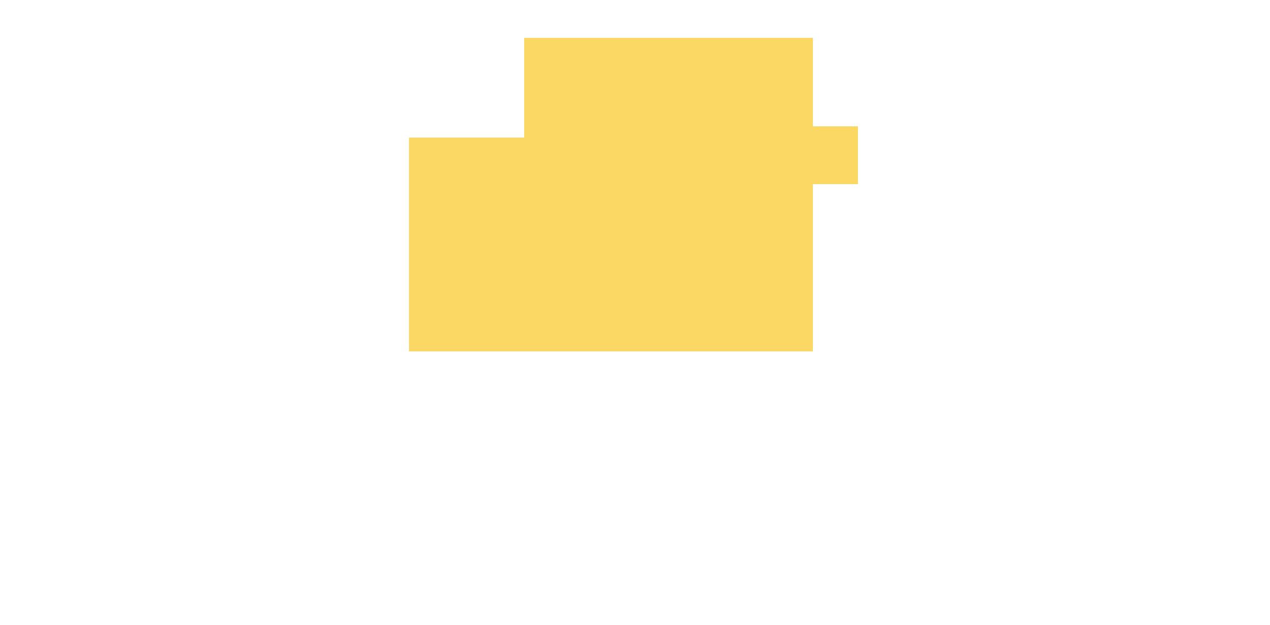 SH_Web_Logo-whitenyellow.png