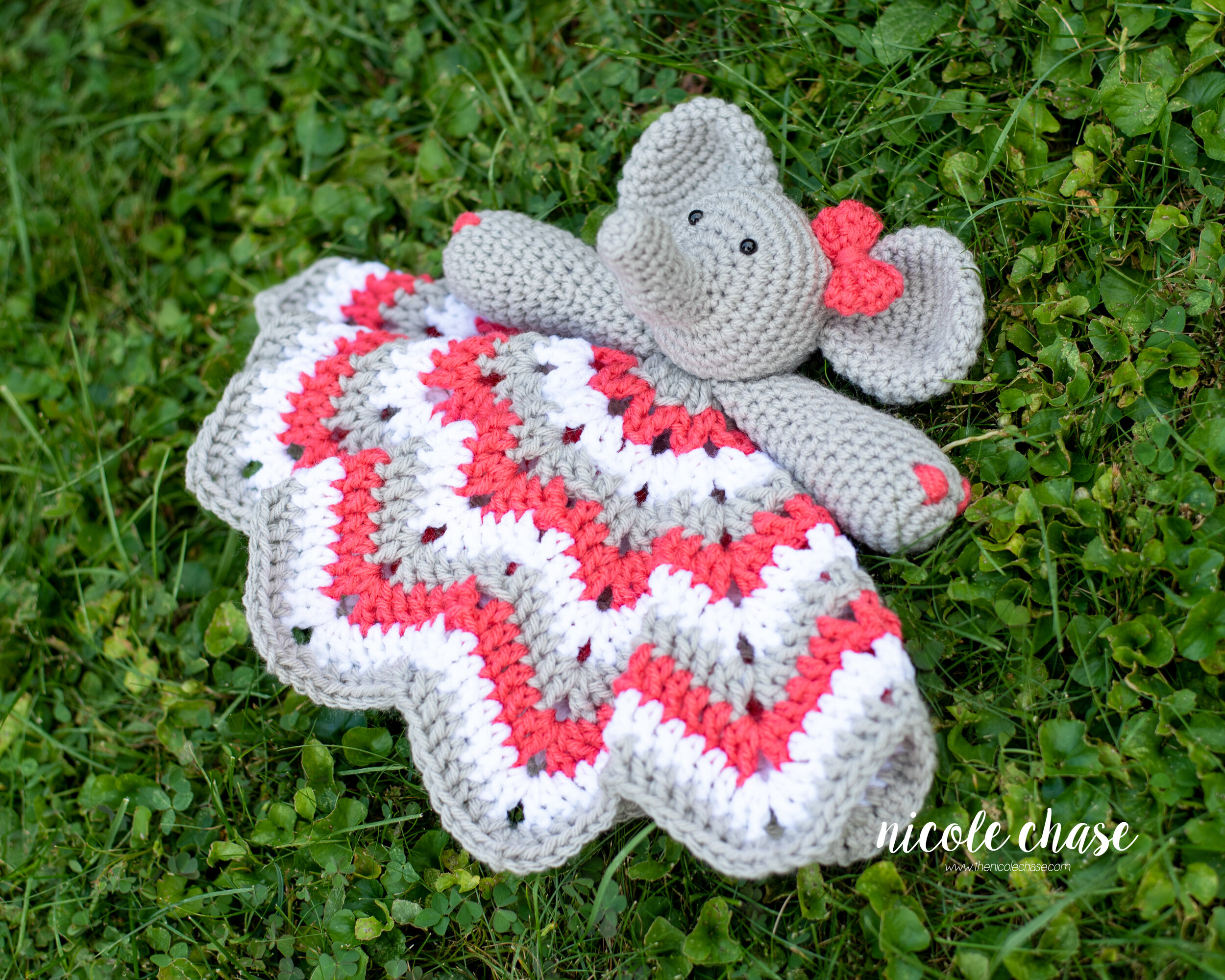 Fiona & Fred Crochet Flamingo | Crochet amigurumi free patterns ... | 800x1000